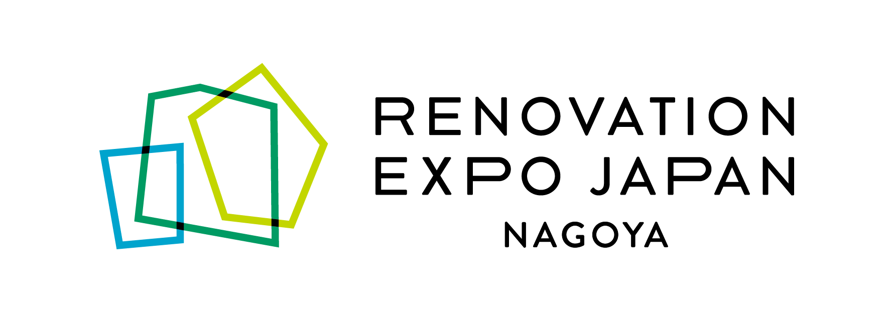 expo2017nagoya side